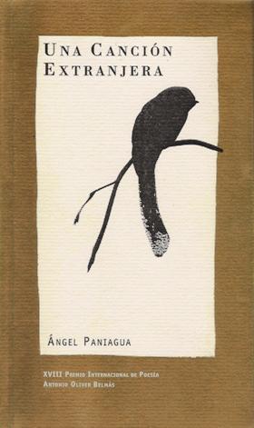 "UNA CANCIÃ""N EXTRANJERA, 2004"